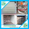 工場石蝋のKunlunのブランド