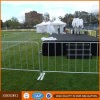 Durable Concert Crowd Control Barrier for Sale