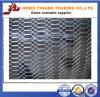 建物Material Expanded Metal SheetかStucco Expanded Mesh