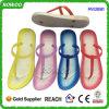 Темповые сальто сальто лета планки PVC t женщин мягкие (RW28581)
