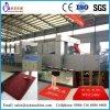Máquina de la estera de la bobina del PVC para la estera del coche, estera del raspador, estera del suelo