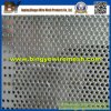 Balustradesのためのステンレス製のSteel Perforated Metal Mesh