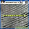 Нержавеющая сталь Perforated Metal Mesh для Balustrades