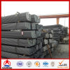 Steel Caldo-laminato 5160h Flat Bar per Truck Leaf Spring