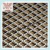 Расширенный стальной лист/расширенная сетка металла