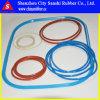 Тип колцеобразное уплотнение Resitant y жары от фабрики Китая