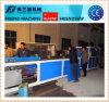 PVC-Profil-Produktionszweig