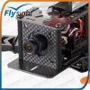 Corredor anticipado del rtf Quadcopter del marco 250 de la fibra del carbón del nuevo producto Af9 2015 con Naza, Cc3d, regulador de vuelo Apm2.8 opcional