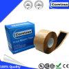 Kc75 Premium Vinyl Insulating Mastic Tape per Cable