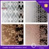 Nouveaux Design et Hot Sale Products Etching Stainless Steel Plates 201 304 316 430