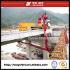 브리지 Inspection Vehicle, Bridge Damage를 위한 Inspection Vehicle