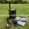 Visión nocturna Infrared 3G Wild Hunting Camera de Suntek 2014 MMS/SMS/Email