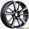 Оправы колеса автомобиля PCD5*114.3 16*7j автоматические для Ford
