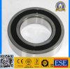 Cuscinetto a sfere autolineante materiale Gcr15 2211k 55*100*25mm