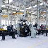 CNC пробивая, машины Shearing&Marking для модели углов (APM1412)