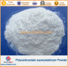 Poeder voor Mortier polycarboxylate-Gebaseerde Ether Superplasticizer