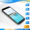 싼 3G Mobile 5  Qhd 960X540 Mediatek Mt6582 Quad Core 1g+4G Smartphone (S1)