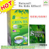 Karosserien-Former-Produkt, bester Anteil, der grünen Tee abnimmt
