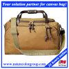 Freizeit-Segeltuch-Mann-Beutel-Handtaschen-Kamera-Arbeitsweg-Beutel