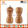Керамический тип Bamboo точильщик и трасучка стана специи