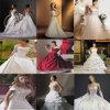Платье венчания