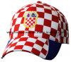 Gorra de béisbol (SS10-2B0151)