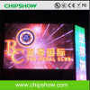 Cartelera al aire libre a todo color de Chipshow P30 LED