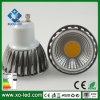 projector de 3.5W MR16/E27/E14/GU10 CRI>80 1LED-COB