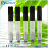 새싹 Touch 510 Cartomizer Burnt 없음 Tastebud Touch Pen 1ml, 0.6ml, Stock에 있는 0.3ml Bud O Pen Cartridge