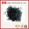 China Factory Direct Price Micro Nitrilo Borracha O-Rings