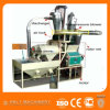 Moinho de farinha inteiramente automático do trigo 20-80t/D