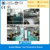 Umbrellas Machineのための中国Supplier Embossed Membrane