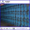 HDPE Doppeltes-Wall Corrugated Pipe für Dränage und Sewage