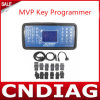 最高殊勲選手Key Programmer 9.99V Enlgish Free Shipping