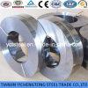 L'acier inoxydable de Tisco 304 Lovent-Frist la qualité