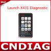 Selbstscanner-Diagnosehilfsmittel Diagun III der Produkteinführungs-X431