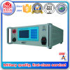Gelijkstroom 48V 100A Battery Capacity Tester Discharger