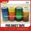 Nastro del condotto del PVC