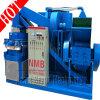 Réutilisant la machine de fil de cuivre (NMB-SF-A3)