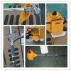 Emas780 40cc Gasoline Brush Cutter