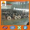 Изготовление основной катушки горячего ПОГРУЖЕНИЯ гальванизированной стальной