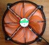 DC 20cm Fan (DF20030125SEMN)