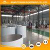 Strumentazione della birra del mestiere della fabbrica di birra della strumentazione di preparazione della birra micro