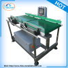 Wide Belt Box Check Weigher