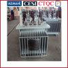 1000kVA Three Phase Oil Distribution Transformer