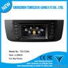 Auto DVD für FIAT Punto 2011-2012 mit Aufbauen-in GPS A8 Chipset RDS BT 3G/WiFi DSP Radio 20 Dics Momery (TID-C264)
