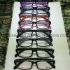 Blocchi per grafici famosi all'ingrosso di vetro di marche, telai dell'ottica, blocchi per grafici di Eyewear