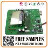 PCB Board LCD Controller с Fr4 94V0 Material, PCB COB
