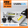 自動Xenon 12000k HID Xenon Lamp D2r