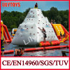 Nflatable Aqua Water Game Toys, Inflável Iceberg